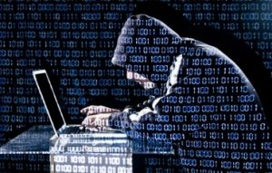 hacker-370x236